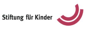 Stiftung_fuer_Kinder