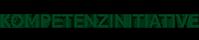 Kompetenzinitiative Logo