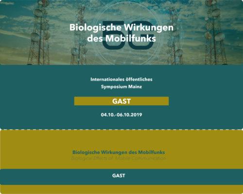Ticket_Gast