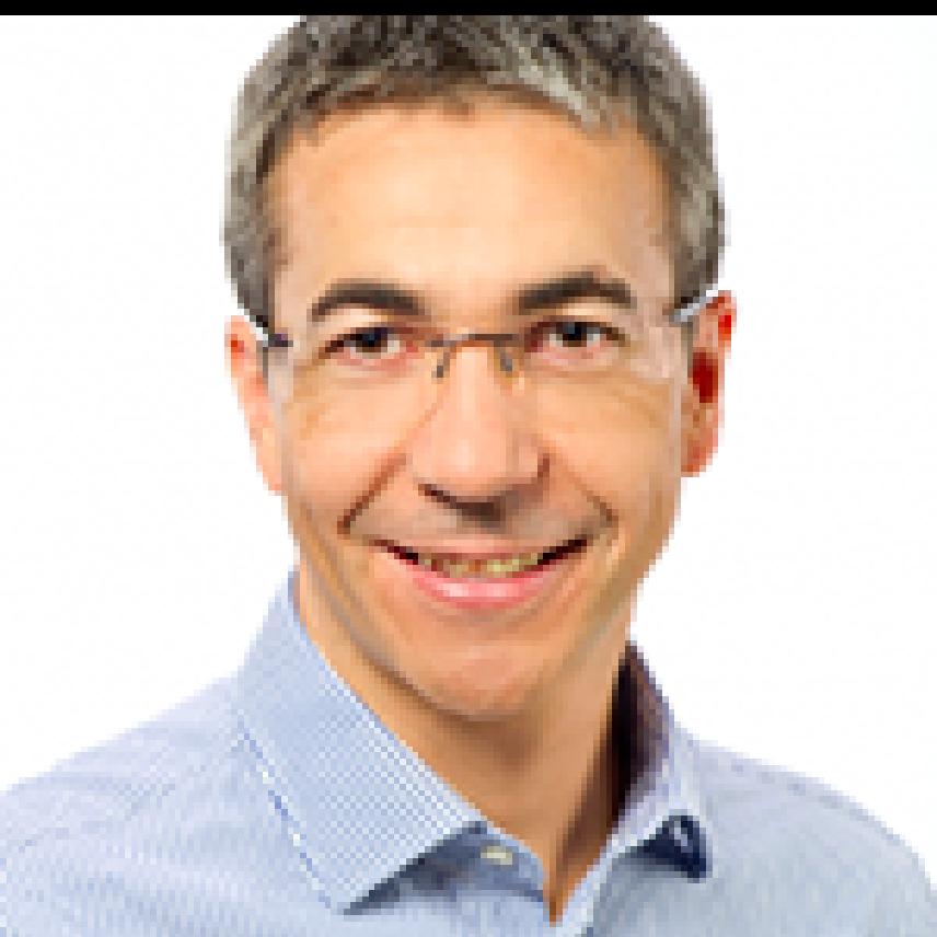 Prof. Dr. rer. nat. Mario Babilon